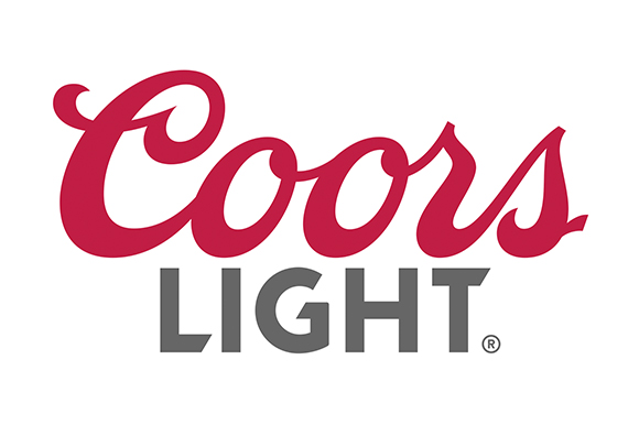 Coors Light | Craft Brews & Beers | TwoRows Allen Restaurant