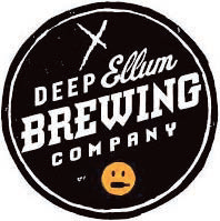 Deep Ellum IPA | Craft Brews & Beers | TwoRows Allen Restaurant