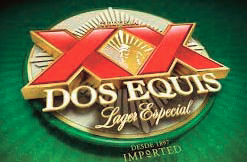 Dos Equis Lager | Craft Brews & Beers | TwoRows Allen Restaurant