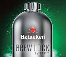Heineken | Craft Brews & Beers | TwoRows Allen Restaurant