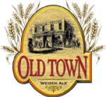 Old Town Weizen Ale | Craft Brews & Beers | TwoRows Allen Restaurant