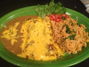 Beef Enchiladas Mexican Food Allen Tx Allen Restaurants