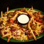 Brewhouse Fries | Appetizers | Restaurants Allen, TX | TwoRows Classic Grill