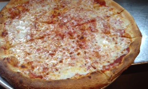 Marco's Pizza - Pizza - Allen, TX - Yelp |Pizza Allen