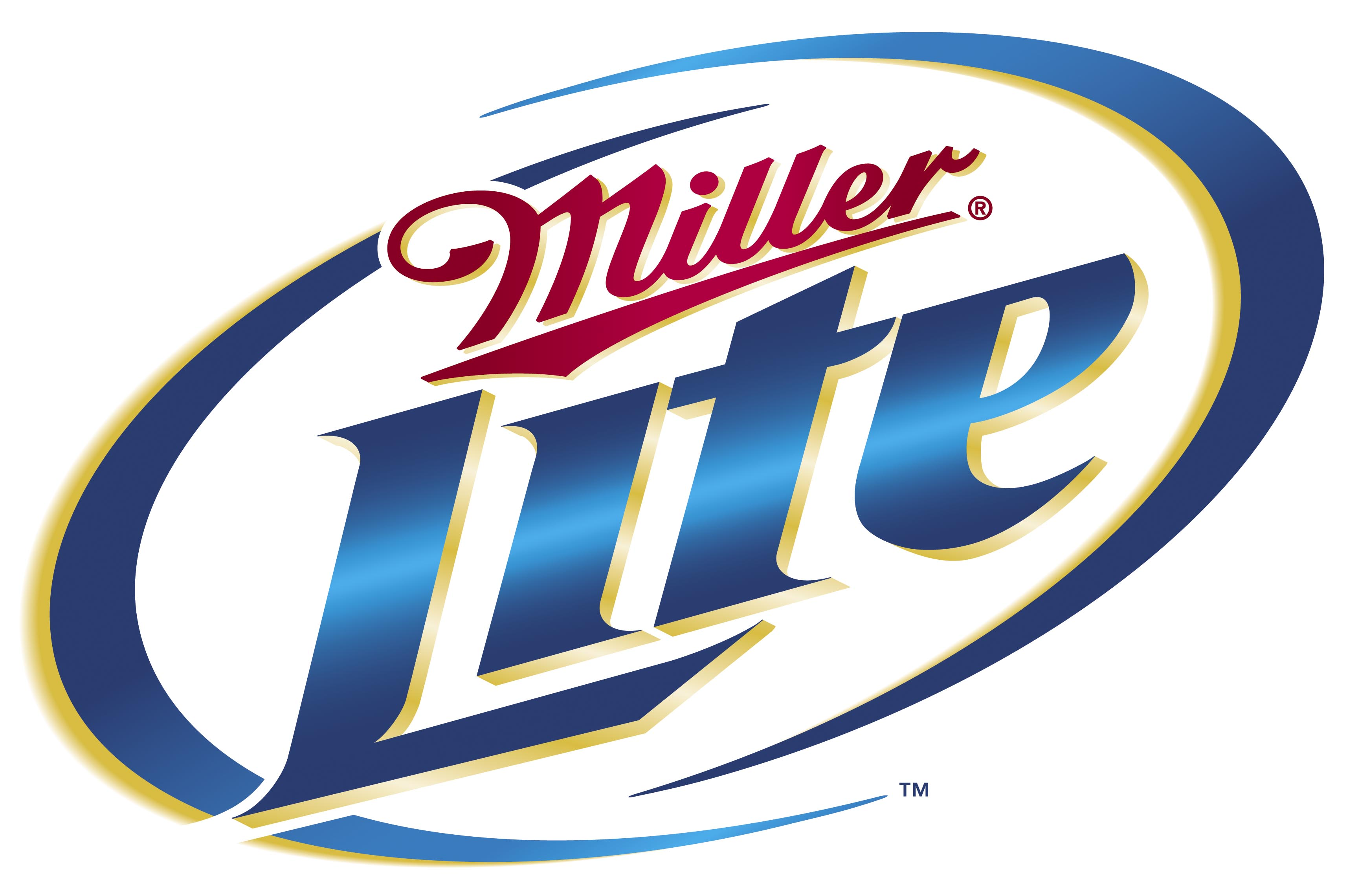 Miller Lite | Craft Brews & Beers | TwoRows Allen Restaurant