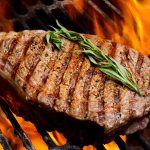 Ribeye Steak Specialties | Specialties Menu | Restaurants Allen, TX | TwoRows Classic Grill