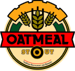 Oatmeal Stout | Craft Brews & Beers | TwoRows Allen Restaurant