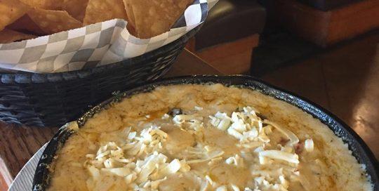 Cajun Seafood Pasta | Specialties Menu | Restaurants Allen, TX | TwoRows Classic Grill